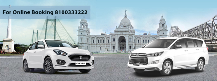 Know About Popular Luxury Car Hire And Car Rental In Kolkata